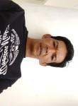Ulis Ubed, 44  , Bandung
