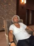 Datu, 40  , Tbilisi