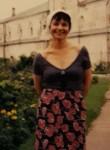 Polina, 52  , Nizhniy Novgorod