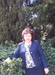 Tatyana, 54  , Sudak