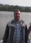 Don Digidon, 50, Kazan
