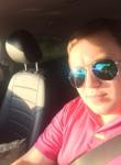 Vadim, 25  , Kalyazin