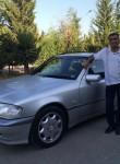 Salim, 63  , Baku