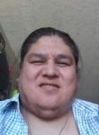 Eugene, 47  , Albuquerque