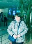 Irina, 49  , Volgograd