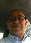 Marcos zerbini, 57, Rio de Janeiro
