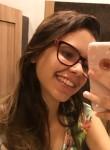 Знакомства Fortaleza: kelly, 21