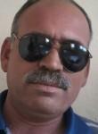 Erdal, 56, Ankara