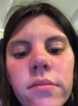 Cheyanne, 25  , Christchurch