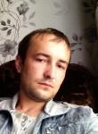 Вячеслав, 34 года, Конаково