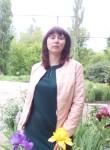 Irina, 28  , Ilovaysk