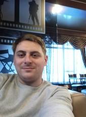 Vyacheslav, 27, Russia, Yagry