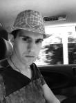 Aleksey, 22  , Rio de Janeiro