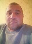 Levani, 38  , Tbilisi