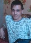 rinat , 26  , Katav-Ivanovsk
