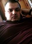 Valentunovich, 25  , Kolomyya