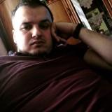 Valentunovich, 27  , Mokotow