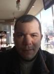 MAXIM, 36  , Galati