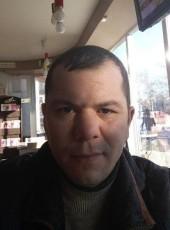 MAXIM, 37, Romania, Galati