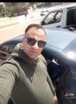 خالد ذكي, 45  , Cairo