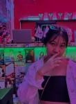 Pang, 22, Chon Buri