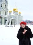 Anastasiya, 30  , Aleksin