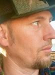Jasun, 35  , Richland