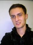 Vadim, 30, Minsk