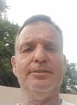 Stphen Woods, 58  , Barstow