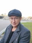 Vadim, 53  , Yekaterinburg