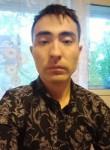 Abduqayum, 24  , Nizhniy Novgorod