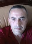 alex, 51  , Yerevan