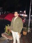 Tariq, 18  , Kabul