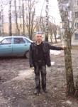 Aleksandr, 32, Cheboksary