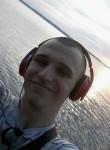 Aleksey, 21  , Odessa