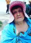 Mariya, 69  , Akademgorodok