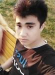 Saitama, 18  , Cheremkhovo