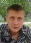 Dima , 41, Almaty
