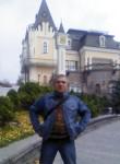 Viktor, 59  , Kiev