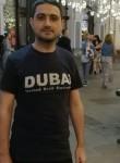 Babar, 32  , Rawalpindi