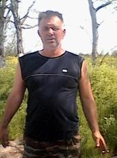 Sergey, 49, Russia, Kholmskiy