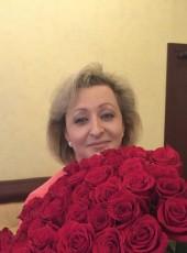 Elena, 50, Russia, Saint Petersburg