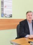 Ruslan, 61  , Zhukovskiy