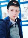 Vladimir, 22  , Kasli