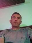 Aleksandr, 35  , Sysert