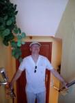 Andrey, 45, Kazan