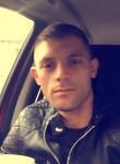 oleg, 31  , Drochia