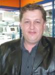 fedor_davidof2