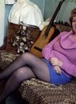Lara, 53, Moscow