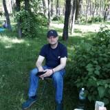 andrey, 50  , Irpin